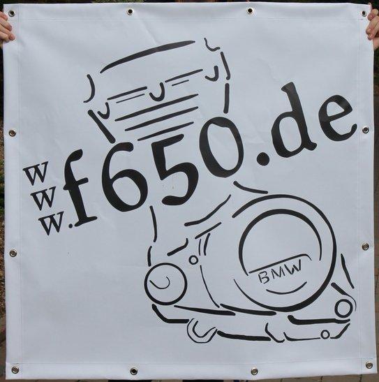 www.f650.de