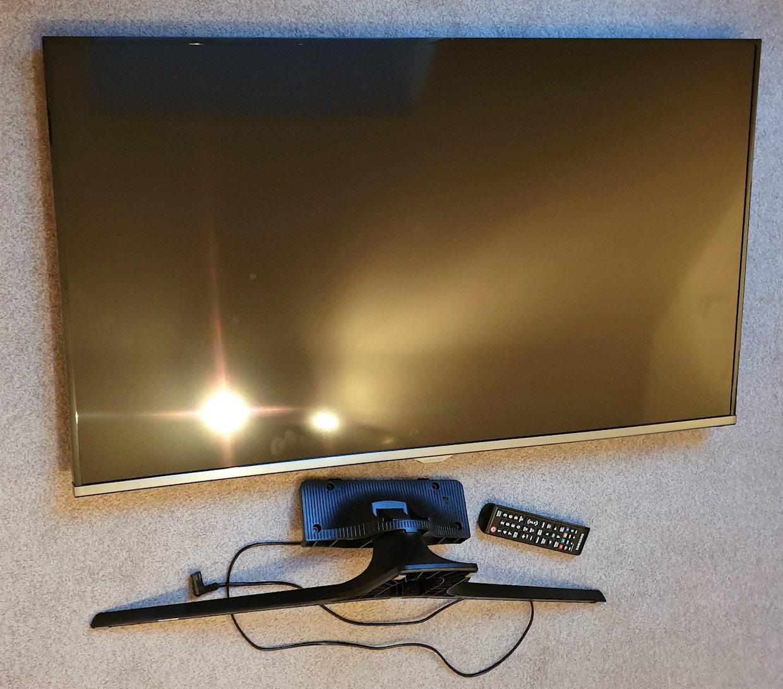 Alter TV