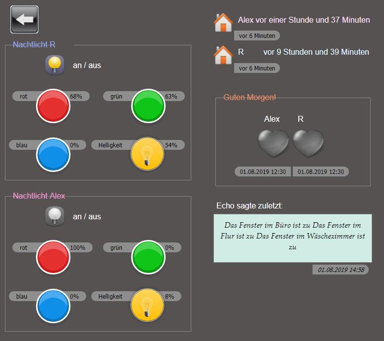 SmartHome_Visualisierung_Update2