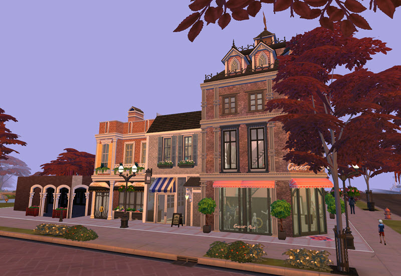 OldTown_LittleShops