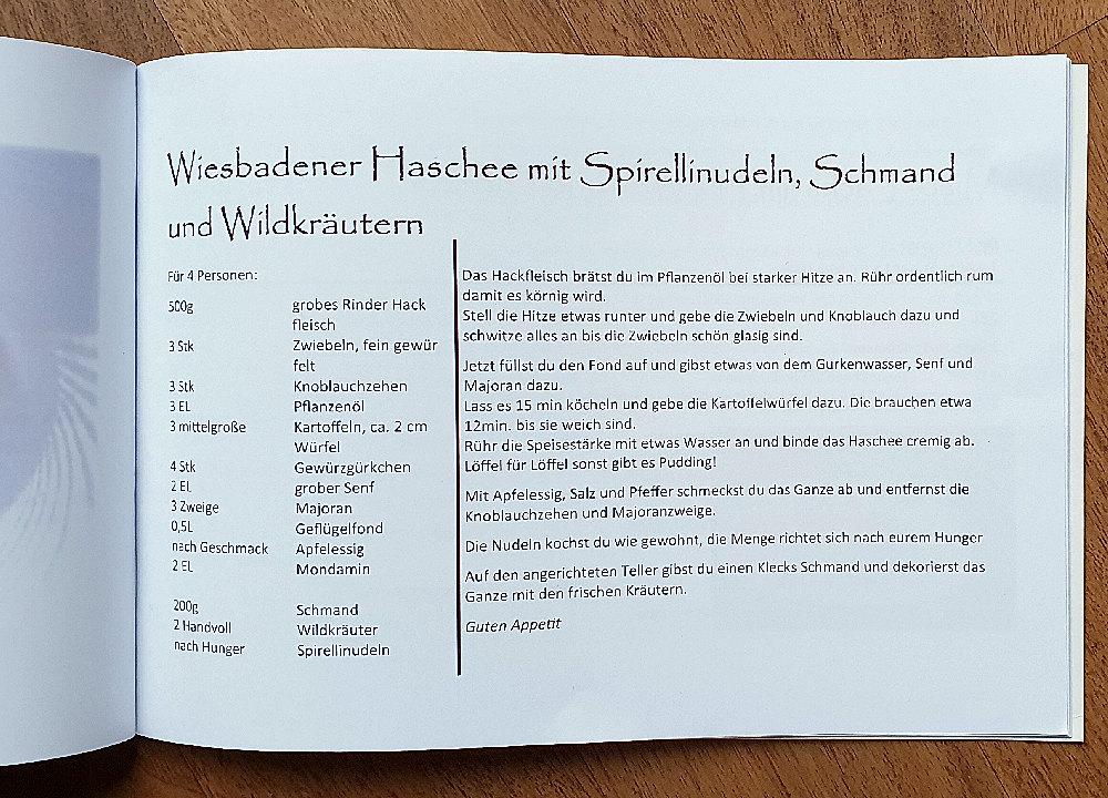 Wiesbadener Haschee